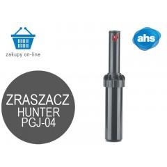 Zraszacz PGJ-04 Hunter