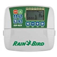 Sterownik Rain Bird ESP RZX6i 6sek. wewn.