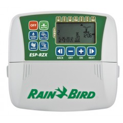 Sterownik Rain Bird ESP RZX8i 8sek. wewn.