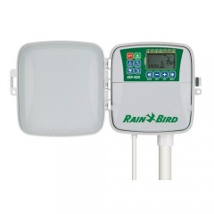 Sterownik Rain Bird ESP RZX6 6sek. zewn.