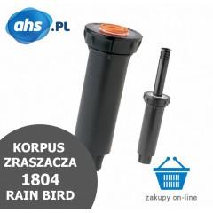 Zraszacz Rain Bird 3504 PC