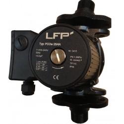LFP 25PCOW4A pompa obiegowa