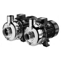 Pompa Ebara DWO/200 1.5kW 400V