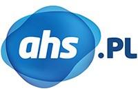 AHS.PL - systemy nawadniania, uzdatniania wody, pompy, hydrofory i elektrozawory